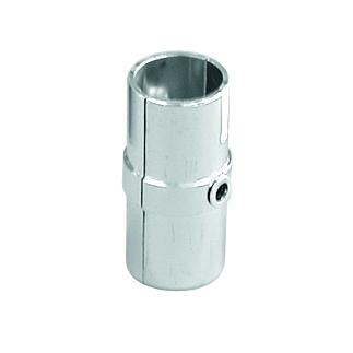 1006 - Giunto espansore per tubo Ø 50 mm.