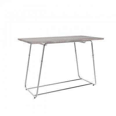 1280 - Struttura per tavolo 1220x570 H 900 mm