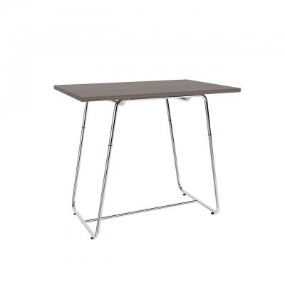 1281 - Struttura per tavolo 920x570 H 900 mm
