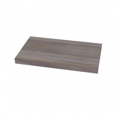 2521B - Ripiano in legno 350x200 sp. 25 mm. Compatibile con art.2281 (1.9 ACCESSORI P50 1.9)
