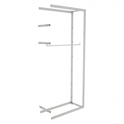 8804E Extension kit for freestanding system 8804 kit or