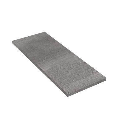 8882A - Ripiano in legno supplementare 640x252 mm per banco cassa piccolo art. 8879.