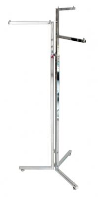 ST128 - Stender a 3 braccia regolabili in altezza