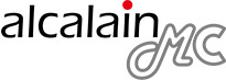 Stender, accessori ed espositori per l'arredo negozi - Alcalain