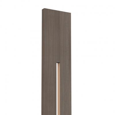 2403B - Wooden finishing for art. 2401.