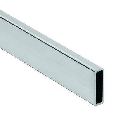 4000X - Tubo rettangolare 30x10 spessore 1 mm.