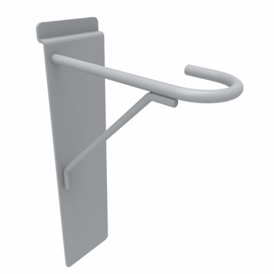 VEL005 - Bicycle hook with dogato connector