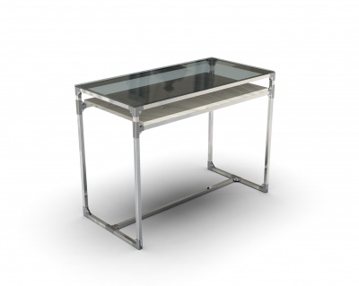 GILKIT3 - Struttura per tavolo