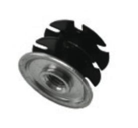 GID35202 - Inserto per il montaggio delle ruote.
