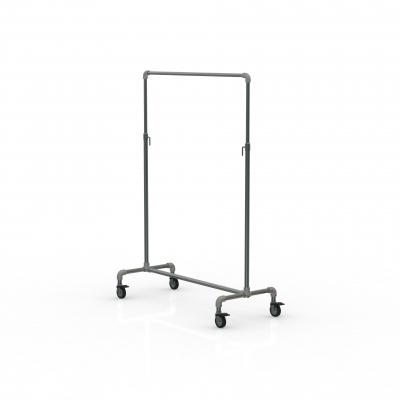 GIDKIT20 - Height-adjustable stand