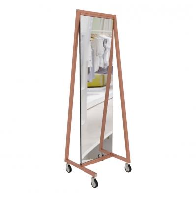 TRP004 - Floor mirror