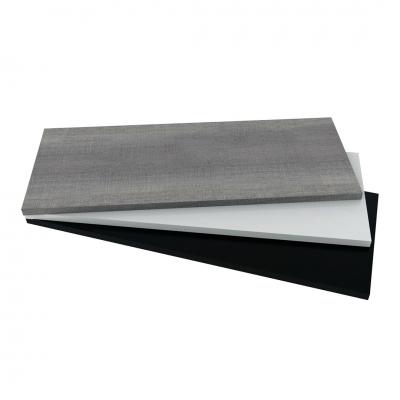2560 A/D - Ripiano in legno 600x400 sp. 22 mm.