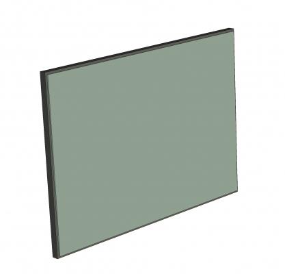 SIT110 - Specchio per seduta SIT100 - IN ESAURIMENTO