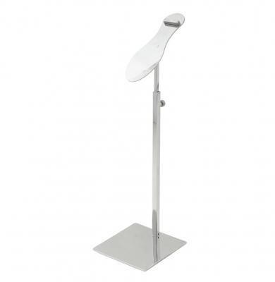 ST0031 - Height-adjustable shoe-display