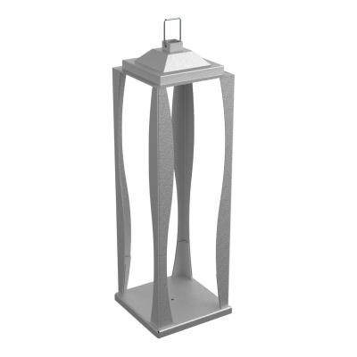 ST0076 - Struttura per lanterna