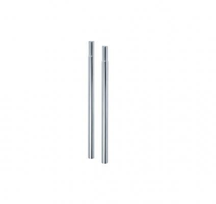 ST11PRO - Coppia prolunghe per spalle stender