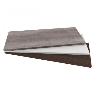 Tavoli banchi complementi darredo prodotti alcalain for Produttori tavoli