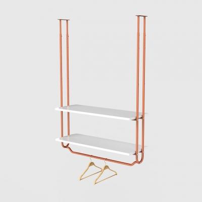 1270 - Struttura a soffitto regolabile